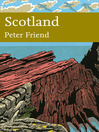 Scotland (eBook): Collins New Naturalist Library Series, Book 119