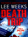 Death Trip (eBook)