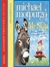 Mr Skip (MP3)