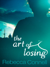 The Art of Losing (eBook)
