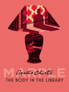 The Body in the Library (eBook): Miss Marple Series, Book 2