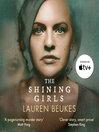 The Shining Girls (MP3)