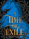 A Time of Exile (eBook): Deverry: The Westlands Series, Book 1