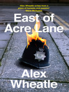 East of Acre Lane (eBook)