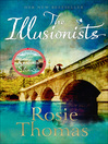 The Illusionists (eBook)