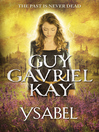 Ysabel (eBook)
