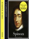 Spinoza (MP3): Philosophy in an Hour