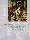 The Fontana History of Chemistry (eBook)
