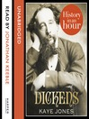 Dickens (MP3): History in an Hour