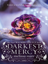Darkest Mercy (eBook): Wicked Lovely Series, Book 5