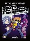 Scott Pilgrim's Finest Hour (eBook): Scott Pilgrim Series, Book 6