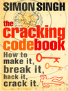 The Cracking Code Book (eBook)