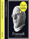 Foucault (MP3): Philosophy in an Hour