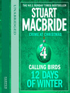 Calling Birds (MP3): Twelve Days of Winter Series, Book 4