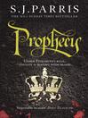 Prophecy (eBook)