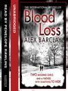 Blood Loss (MP3)