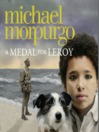 A Medal for Leroy (MP3)