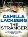 The Stranger (eBook): Patrik Hedstrom Series, Book 4