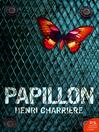 Papillon (eBook)