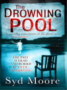 The Drowning Pool (eBook)