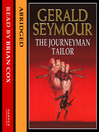 The Journeyman Tailor (MP3)