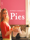 Sophie Conran's Pies (eBook)