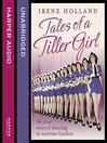 Tales of a Tiller Girl (MP3)