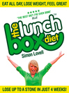 The Lunch Box Diet (eBook)