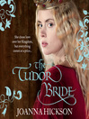 The Tudor Bride (MP3)