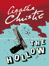 The Hollow (eBook): Hercule Poirot Series, Book 25