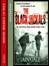 The Black Jackals (MP3)