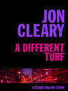 A Different Turf (eBook)