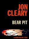 Bear Pit (eBook)