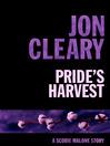 Pride's Harvest (eBook)