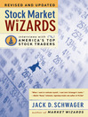 Stock Market Wizards (eBook): Interviews with America's Top Stock Traders