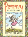Penny and Her Song (MP3)