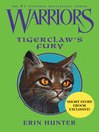 Tigerclaw's Fury (eBook)