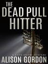 The Dead Pull Hitter (eBook): Kate Henry Mystery Series, Book 1