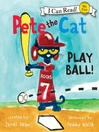 Play Ball! (MP3)