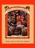 The Penultimate Peril (MP3): A Series of Unfortunate Events, Book 12