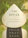 The Novice (MP3): A Story of True Love