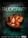 TruckDriver (eBook): Short Story