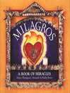 Milagros (eBook): A Book of Miracles