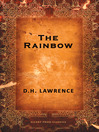 The Rainbow (eBook)