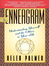 The Enneagram (eBook)