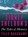 Sidney Sheldon's the Tides of Memory (eBook)