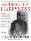 The Pursuit of Happyness (MP3)