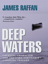 Deep Waters (eBook): Courage, Character and the Lake Timiskaming Canoeing Tragedy