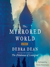 The Mirrored World (MP3)