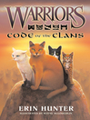 Code of the Clans (eBook): Warriors: Field Guide Series, Book 3